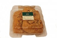 Store Brand AF Bakery Almond Croissants 4 Count Pack 8oz