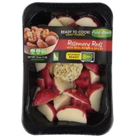 Fresh Blends Rosemary Red Potatoes 16oz Tray product image