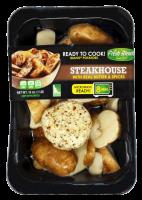 Fresh Blends Steakhouse Potato 16oz Tray product image
