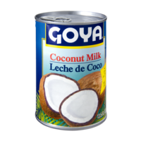Goya Coconut Milk Leche de Coco 13.5oz Can product image