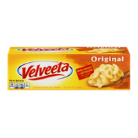Kraft Velveeta Cheese Loaf 32oz