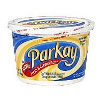 Parkay Spread Vegetable Oil 13oz Tub