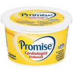 Promise Buttery Spread 15oz Tub product image