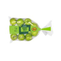 Apples Granny Smith 3LB Bag