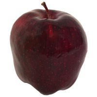 Apples Red Delicious 1EA product image
