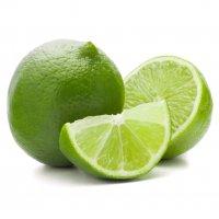 Limes 1EA