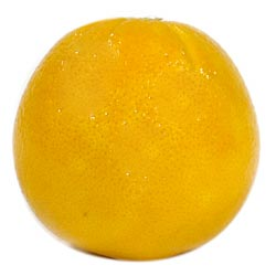 Oranges Navel Large 1EA