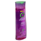 Clairol Herbal Essences Totally Twisted Curls & Waves Shampoo 10.17oz BTL