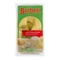 Buitoni Four Cheese Ravioli 9oz PKG