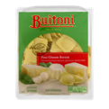 Buitoni Four Cheese Ravioli Family Size 20oz PKG