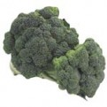 Broccoli Bunch 1EA Approx. 1LB