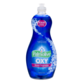 Palmolive Ultra Oxy Plus Dish Liquid Alpine Purity 25oz. BTL