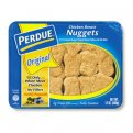 Perdue Original Chicken Nuggets Heat and Serve 12oz PKG