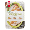 Hormel Sliced Roasted Turkey Breast & Gravy 15oz PKG