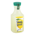 Tropicana Pure Premium Healthy Heart Orange Juice 59oz