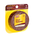 Oscar Mayer Salami Hard Sliced 8oz PKG