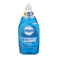 Dawn Ultra Dish Liquid Original Scent 21.6oz BTL