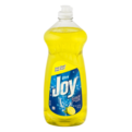 Joy Ultra Dish Liquid Refreshing Lemon 30oz. BTL