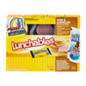 Lunchables Ham & American with Capri Sun 9.1oz. Box