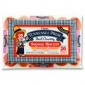 Tennessee Pride Sausage & Biscuits Snack Size 20CT 29oz