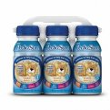 PediaSure Nutrition Beverage Shake Vanilla 6PK of 8oz BTLS