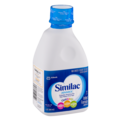 Similac Advance Infant Formula RTF 1QT BTL