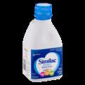 Similac Advance Infant Formula RTF 1QT BTL