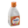 Similac Sensitive for Fussiness & Gas Infant Formula RTF 1QT BTL