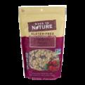 Back to Nature Granola Cranberry Pecan Granola 12oz PKG