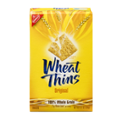 Nabisco Wheat Thins 9.1oz Box