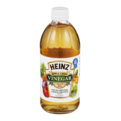 Heinz Apple Cider Vinegar 16oz BTL