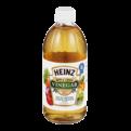 Heinz Apple Cider Vinegar 16oz BTL