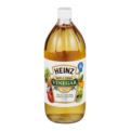 Heinz Apple Cider Vinegar 32oz BTL