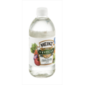 Heinz Distilled White Vinegar 16oz BTL