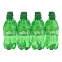 Sprite 8PK of 12oz Bottles