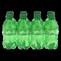 Sprite 8PK of 12oz Bottles