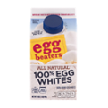 Egg Beaters Egg Whites 16oz CTN
