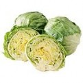 Lettuce Iceberg Head 1EA