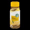 Starbucks Caramel Macchiato Chilled Espresso Beverage 40oz BTL