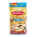 Bertolli Complete Skillet Dinner Chicken Alfredo & Penne 24oz PKG
