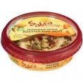 Sabra Hummus with Pine Nuts 10oz Tub