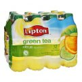 Lipton Green Tea with Citrus 12PK of 16.9oz. BTLS
