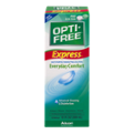 Alcon Opti-Free Express Lasting Comfort Multi-Purpose Solution 10oz BTL