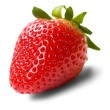Strawberries 16oz PKG