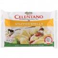 Celentano Stuffed Shells 12.5oz PKG