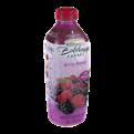 Bolthouse Farms Berry Boost 32oz BTL