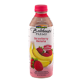 Bolthouse Farms Juice Fruit Smoothie Strawberry Banana 32oz BTL