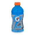 Gatorade Cool Blue 28oz BTL