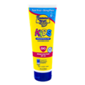 Banana Boat Sunblock Kids Waterproof Lotion Max SPF 50 8oz Tube