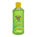 Banana Boat Aloe After Sun Gel 16oz BTL